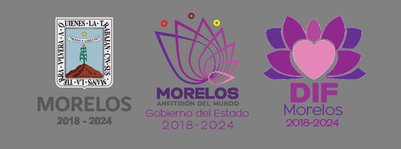 Sistema DIF Morelos