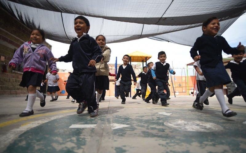 """<a href=""""/slideshow/proteccion-la-infancia-2"""">Protección a la Infancia 2</a>"""