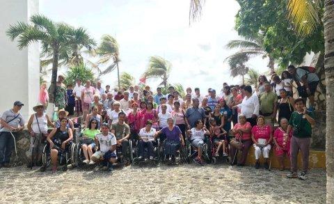 """<a href=""""/noticias/promueve-dif-morelos-campamento-recreativo-para-personas-con-discapacidad"""">PROMUEVE DIF MORELOS CAMPAMENTO RECREATIVO PARA PERSONAS CON DISCAPACIDAD</a>"""