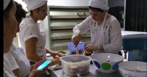 """<a href=""""/noticias/ofrece-cedif-temixco-taller-de-panaderia-tradicional"""">OFRECE CEDIF TEMIXCO TALLER DE PANADERÍA TRADICIONAL</a>"""