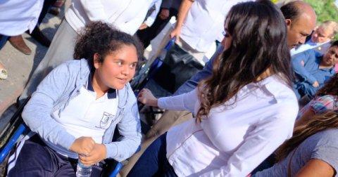 """<a href=""""/noticias/apoya-dif-morelos-joven-de-miacatlan"""">APOYA DIF MORELOS A JOVEN DE MIACATLÁN</a>"""