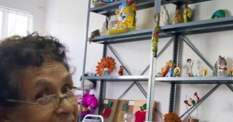 """<a href=""""/noticias/realiza-dif-morelos-actividades-favor-de-adultos-mayores"""">Realiza DIF Morelos actividades a favor de adultos mayores</a>"""