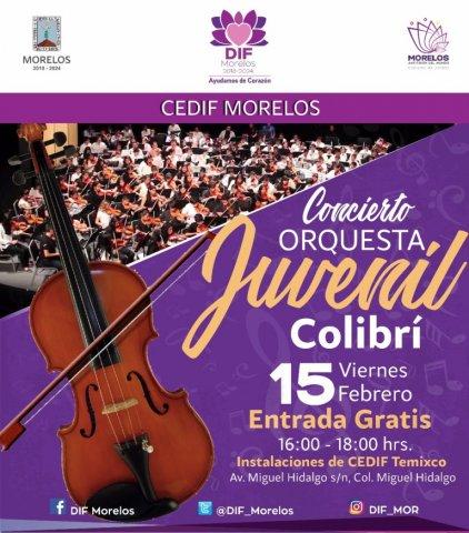 """<a href=""""/noticias/invita-dif-morelos-concierto-sinfonico-en-el-cedif"""">INVITA DIF MORELOS A CONCIERTO SINFÓNICO EN EL CEDIF</a>"""