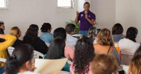 """<a href=""""/noticias/alinea-dif-morelos-estrategia-alimentaria-con-municipios"""">ALINEA DIF MORELOS ESTRATEGIA ALIMENTARIA CON MUNICIPIOS</a>"""