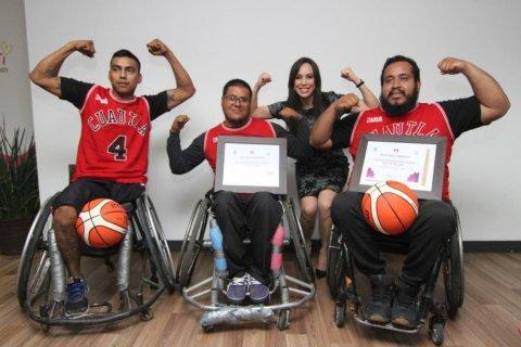 """<a href=""""/noticias/llama-natalia-rezende-fortalecer-inclusion-de-personas-con-discapacidad"""">LLAMA NATÁLIA REZENDE A FORTALECER INCLUSIÓN DE PERSONAS CON DISCAPACIDAD</a>"""
