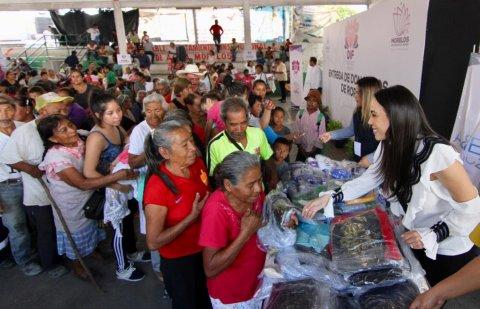"<a href=""/noticias/entrega-natalia-rezende-kits-de-donativos-de-ropa"">ENTREGA NATÁLIA REZENDE KITS DE DONATIVOS DE ROPA</a>"