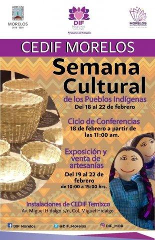 """<a href=""""/noticias/realiza-dif-morelos-semana-de-los-pueblos-indigenas"""">REALIZA DIF MORELOS SEMANA DE LOS PUEBLOS INDÍGENAS</a>"""