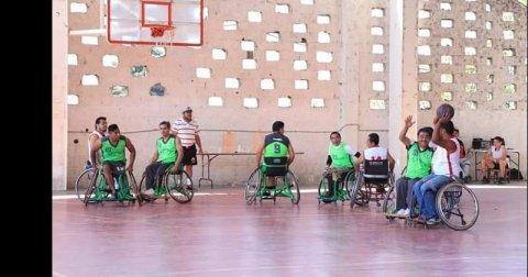 """<a href=""""/noticias/promueve-dif-morelos-inclusion-deportiva-de-personas-con-discapacidad"""">PROMUEVE DIF MORELOS INCLUSIÓN DEPORTIVA DE PERSONAS CON DISCAPACIDAD</a>"""