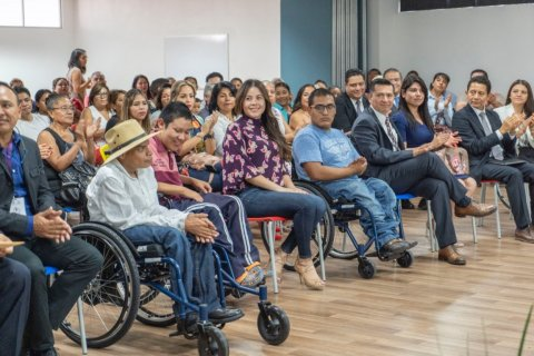 """<a href=""""/noticias/entrega-dif-morelos-aparatos-funcionales-personas-con-discapacidad"""">ENTREGA DIF MORELOS APARATOS FUNCIONALES A PERSONAS CON DISCAPACIDAD</a>"""
