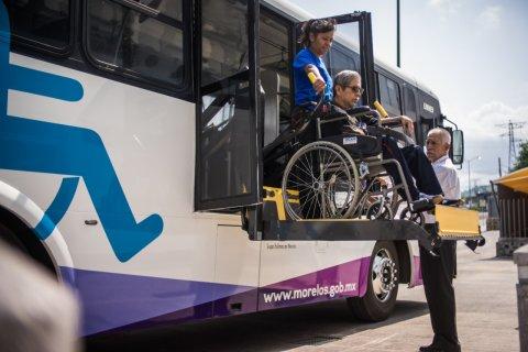 """<a href=""""/noticias/desarrolla-dif-morelos-acciones-en-beneficio-de-las-personas-con-discapacidad-y-movilidad"""">DESARROLLA DIF MORELOS ACCIONES EN BENEFICIO DE LAS PERSONAS CON DISCAPACIDAD Y MOVILIDAD RE...</a>"""