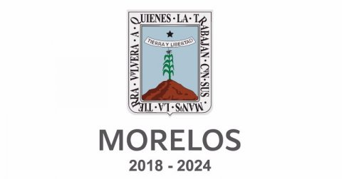 "<a href=""/noticias/comunicado-de-prensa-dif-morelos"">COMUNICADO DE PRENSA DIF MORELOS</a>"